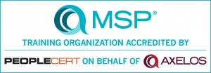 MSP_Training_Organization_Logo_PEOPLECERT RGB