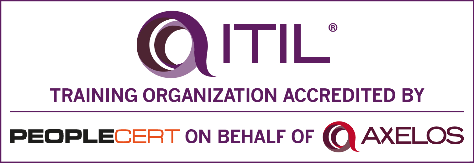 Itil Foundation Training Insights